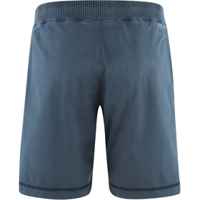Red Chili Nona Shorts Mujer, deep blue